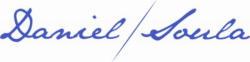 Daniel Soula » Psychotherapie corporelle Aix en Provence (13090) <br>Tél. <a href='tel:+33608630337'>0608630337</a>
